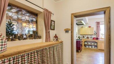 ferienhaus_olpererblick_küche_oben-25