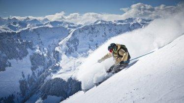 Skicircus Saalbach Hinterglemm, © saalbach.com, Mirja Geh