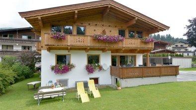 Landhaus Sommer1