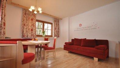 alpenrose_wohnzimmer