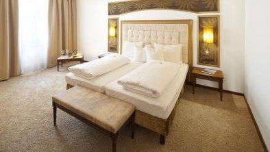 Best Western Hotel Goldener Adler, Zimmer, © Best Western Hotel Goldener Adler