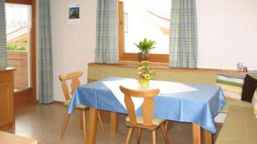 Apartment Christof - WIL125, © bookingcom