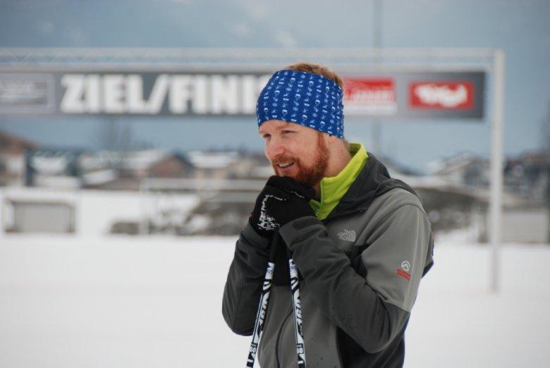 Ihr wollt es selbst mal versuchen? Bitteschön. Aber sagt nicht, ich hätte euch nicht gewarnt. Biathlon hat nämlich Suchtpotenzial. (Fotos: Thomas Fuchs)