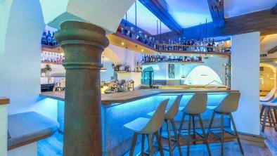2018-01-09 m3 hotel-Hazienda-Cafe-1010406-min