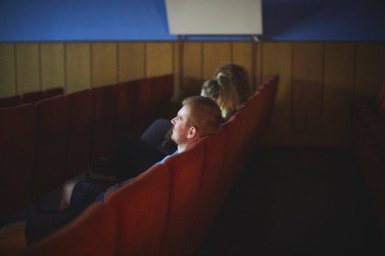 kinosaal-tirol