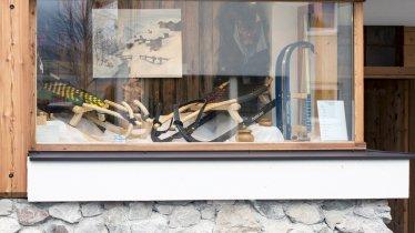Prantner Rodeln, © Tirol Werbung/Lisa Hörterer