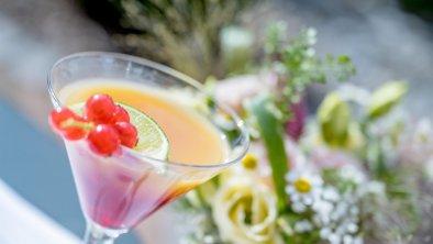 Hotel-zum-Gourmet-Cocktail (3)