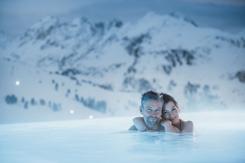 © Gerber Hotels/Andre Schönherr