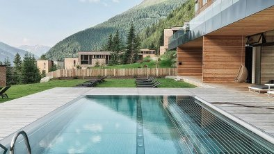 csm_gradonna-resort-hotel-in-osttirol-16_88da4ceb2