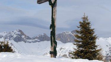Schneeschuhwanderung zur Rauthhütte, © Foto Athesia Tappeiner