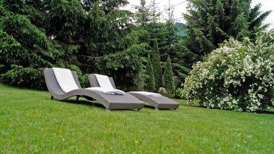 Ihr Garten, © im-web.de/ DS Destination Solutions GmbH (eda3 Naud)
