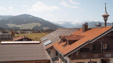 Mountain-View-77