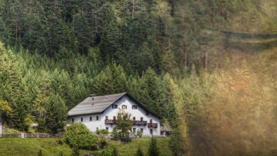 AlpenRetreat, © AlpenRetreat