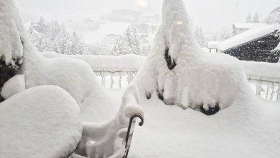 kneringerhof_winter4