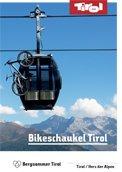 Cover Bikeschaukel 2015