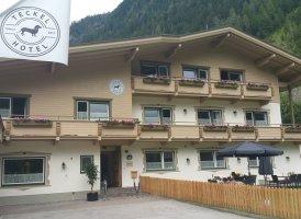 Teckel Hotel Tirol, Zillertal, © Teckel Hotel