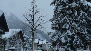 Wintertraum_Hotel_Parseierblick