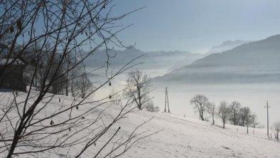 MÜLLNERHAUS_Winter_Urlaub_Zillertal, © Silvia_Wurm_Müllnerhaus