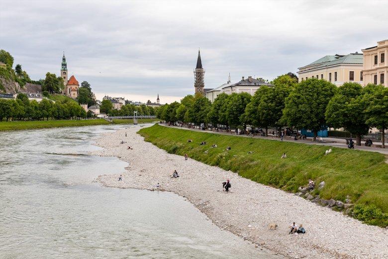 radtour-wien-tirol-salzburg