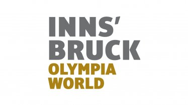 Olympia World Innsbruck