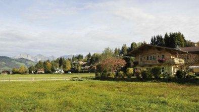 Haus Herbst 2
