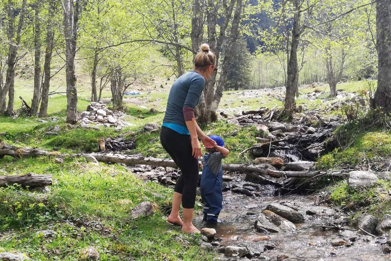 Familienausflug-nach-Vals-(c)-Tirol-Werbung—Nicole-Pfeifer