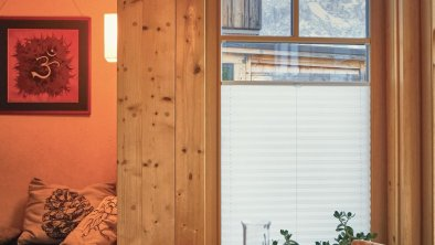 Planung mit Ausblick, © Birgit Standke