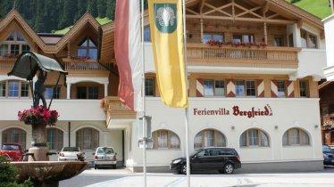 Bergfriedvilla2