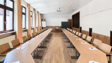 Seminarraum Tirol