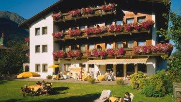 hotel-stubaital
