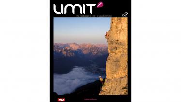 Limit Magazin