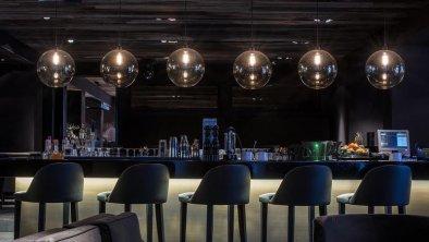 Minotti Lounge IV