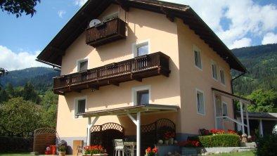 Apartment Lilly Austria