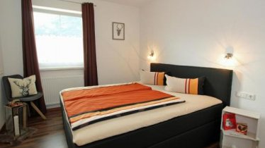 Alpine Apartment in Landeck with Balcony, © bookingcom
