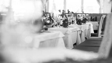 Restaurant Hotel Riedl, © VANMEY Photography