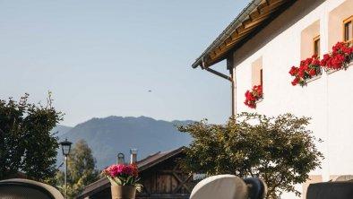 bergblick_fiss_hotel_terrasse_2020_5173
