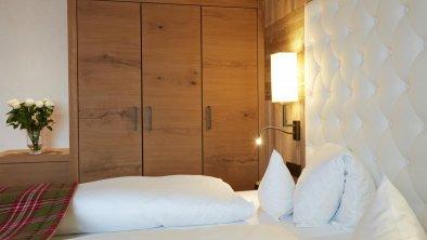 Wohnkomfortzimmer Alpin Raumansicht