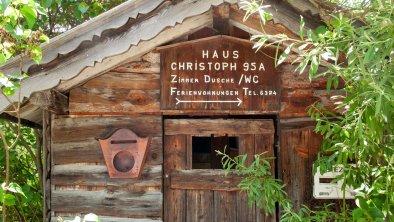 Haus-Christoph---Leutasch-(1)