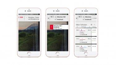 Jetzt kostenlos downloaden, © Tirol Werbung