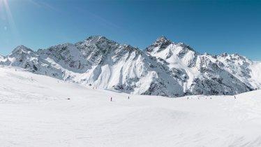 Skizentrum St. Jakob i.Defereggental, © schultz-ski.at