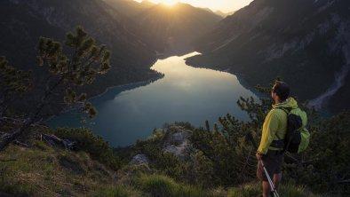 NaturparkregionReutte_Robert Eder Plansee (2)