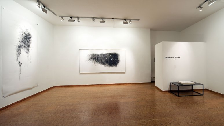 Galerie im Andechshof, © Galerie im Andechshof