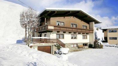 Winterfoto Haus Evelyn_web