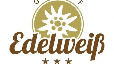 Logo vom Gasthof Edelweiß