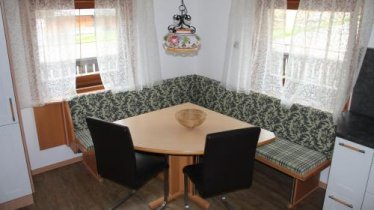 Apartment Bergheim, © bookingcom