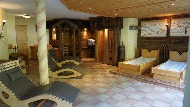 Saunafotos Aparthaus Aktiv (3)