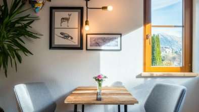 Lounge_Hotel_Parseierblick