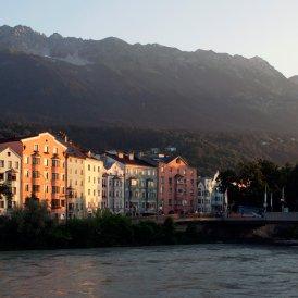 , © Tirol Werbung/Verena Kathrein