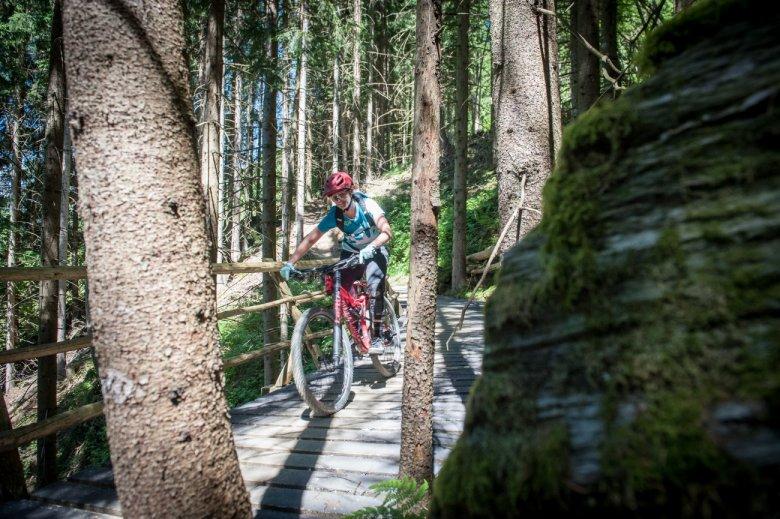 Fotos: Rene Sendlhofer-Schag/www.bikefex.at