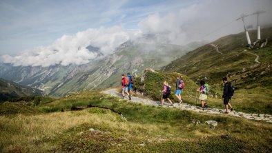 Wanderurlaub-Das-Sonnbichl